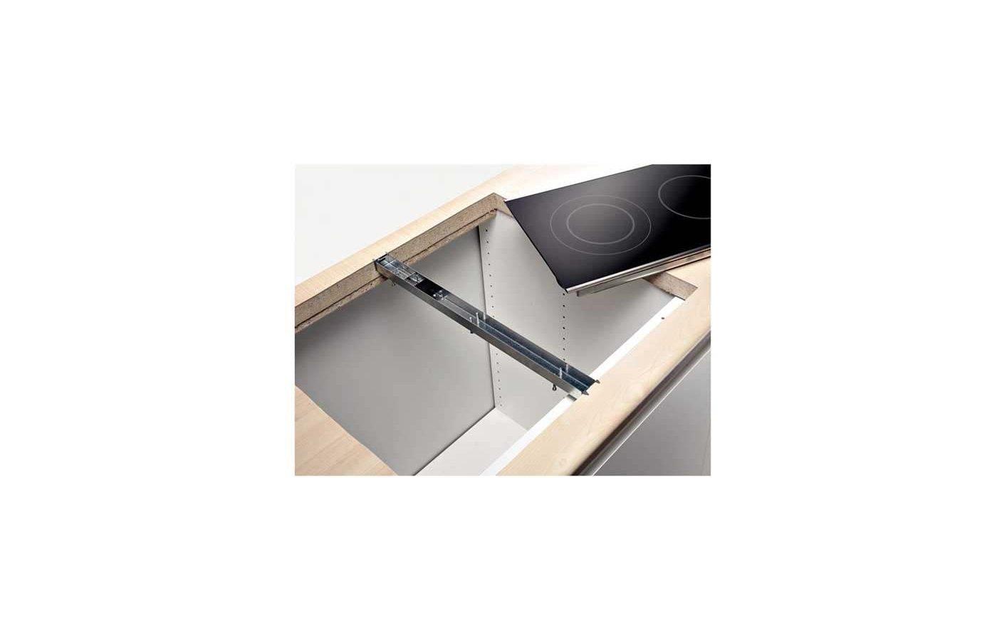 Аксессуары для поверхностей SIEMENS HZ394301