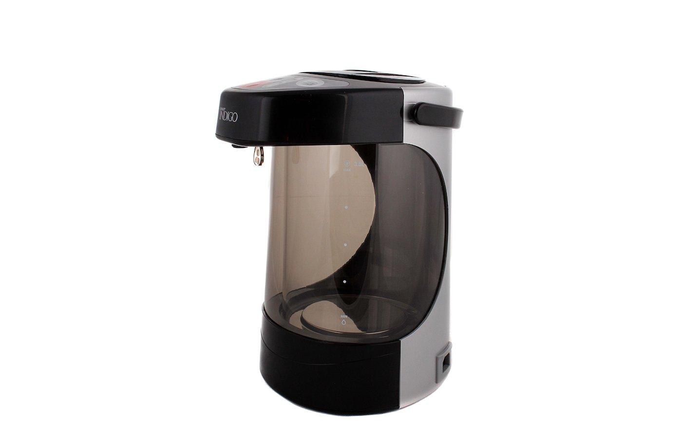 Чайник электрический  Scarlett IS-509