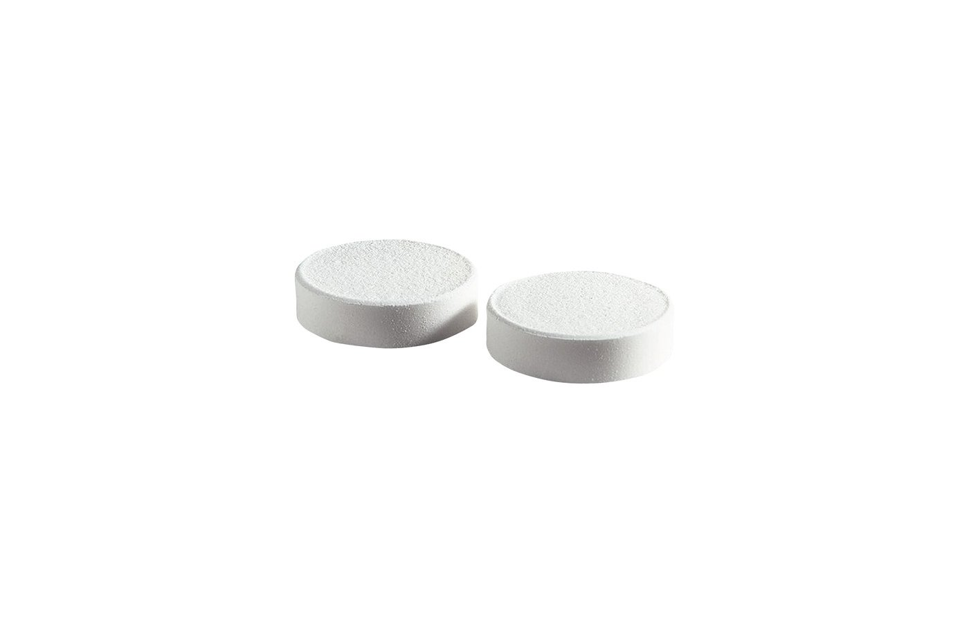 Чистящее средство для кофеварок BOSCH TCZ 6002