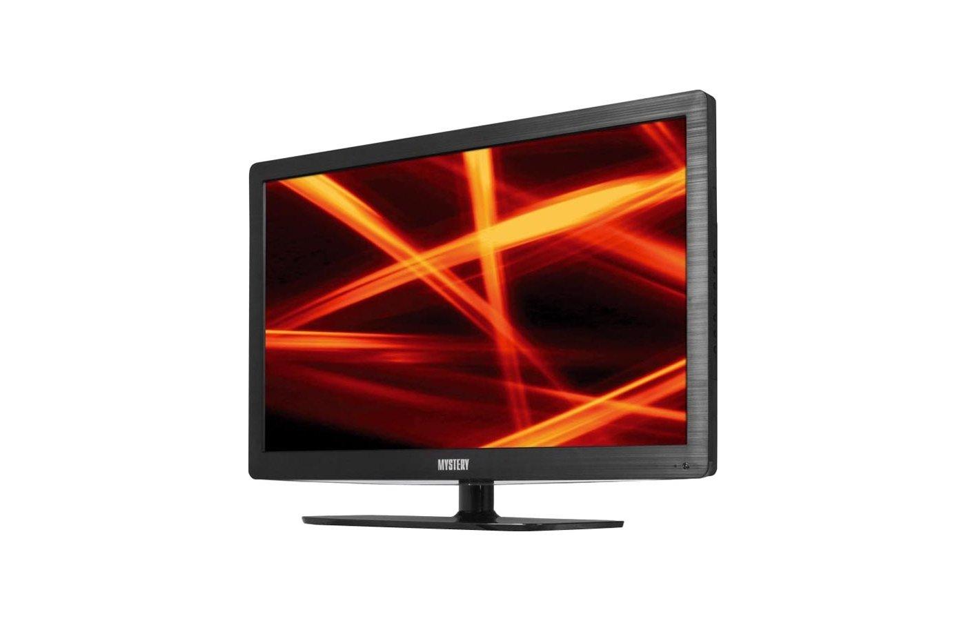 LED телевизор MYSTERY MTV-2222LW