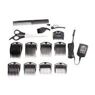 Фото Машинка для стрижки волос BABYLISS E 950 E