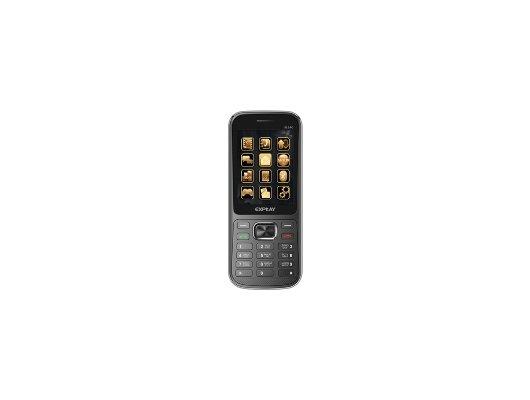 заставка на телефон explay № 59794 без смс