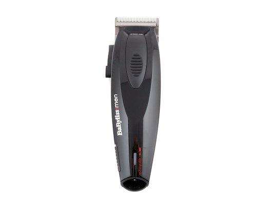 Машинка для стрижки волос BABYLISS E 950 E