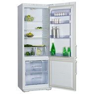 Фото Холодильник БИРЮСА 132
