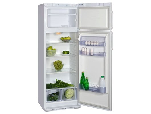 Холодильник БИРЮСА 135 LE