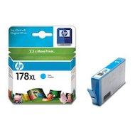 Картридж струйный HP-CB323HE 78XL синий для Photosmart C5383/C6383/D5463