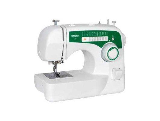 Швейная машина BROTHER L 25