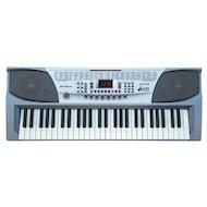 Музыкальный инструмент SUPRA SKB-540