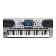Музыкальный инструмент SUPRA SKB-615S