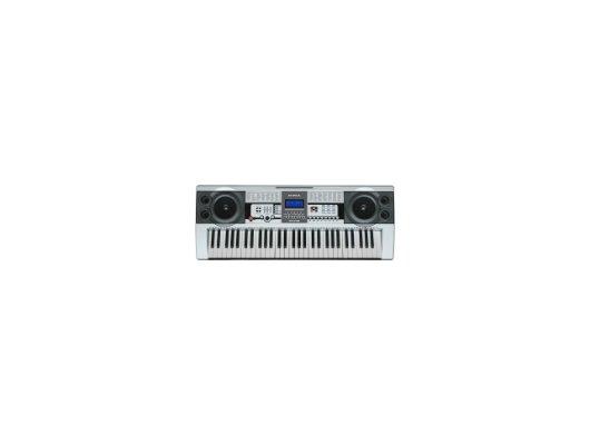 Музыкальный инструмент SUPRA SKB-610S