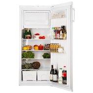Холодильник ОРСК 448-1-01