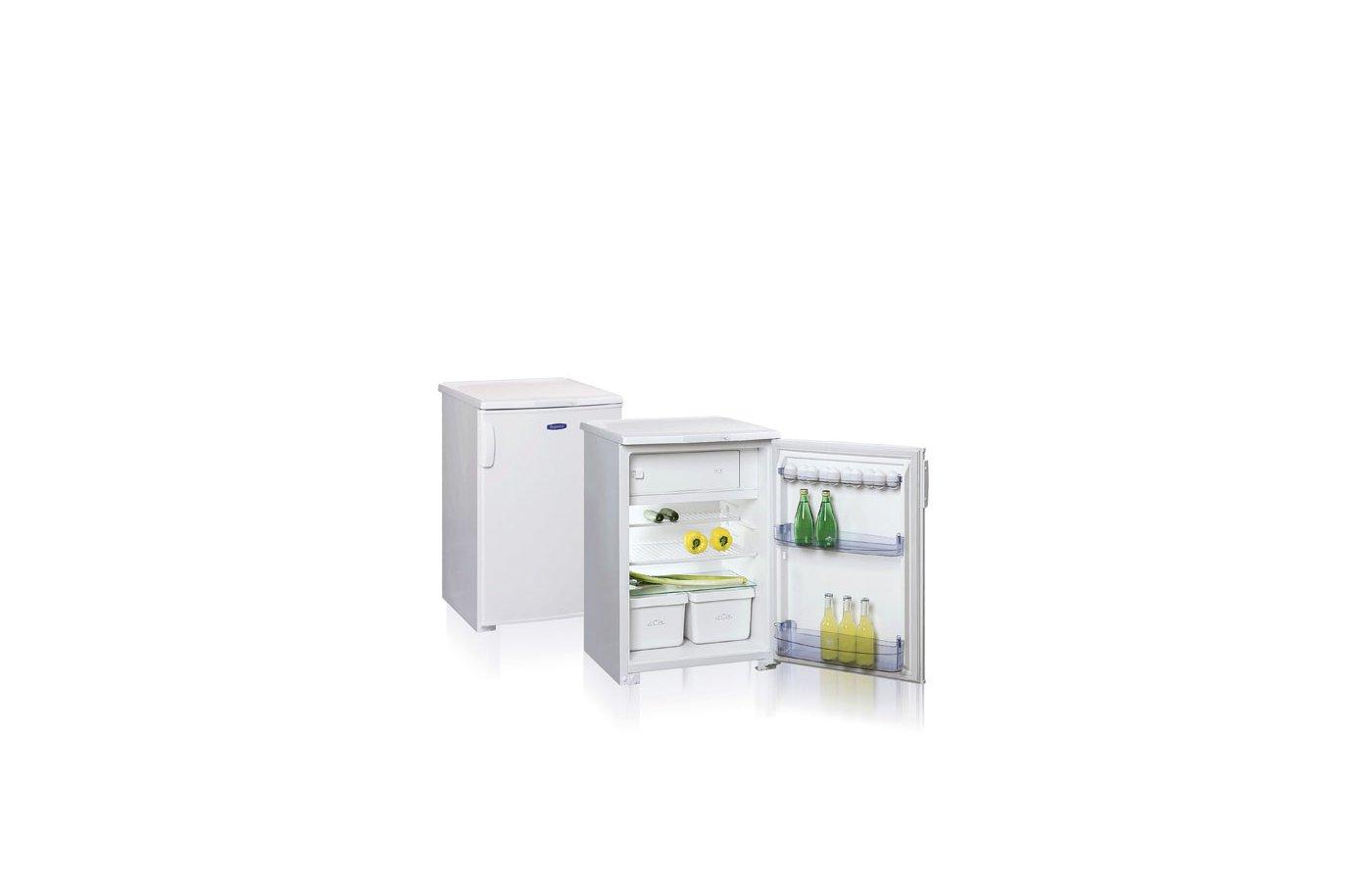 Холодильник БИРЮСА 8EК