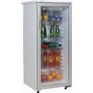 Холодильник САРАТОВ 501 КБ-160м бел