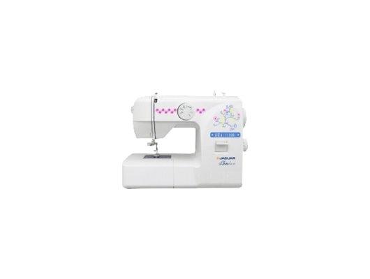 Швейная машина JAGUAR JEM LUX