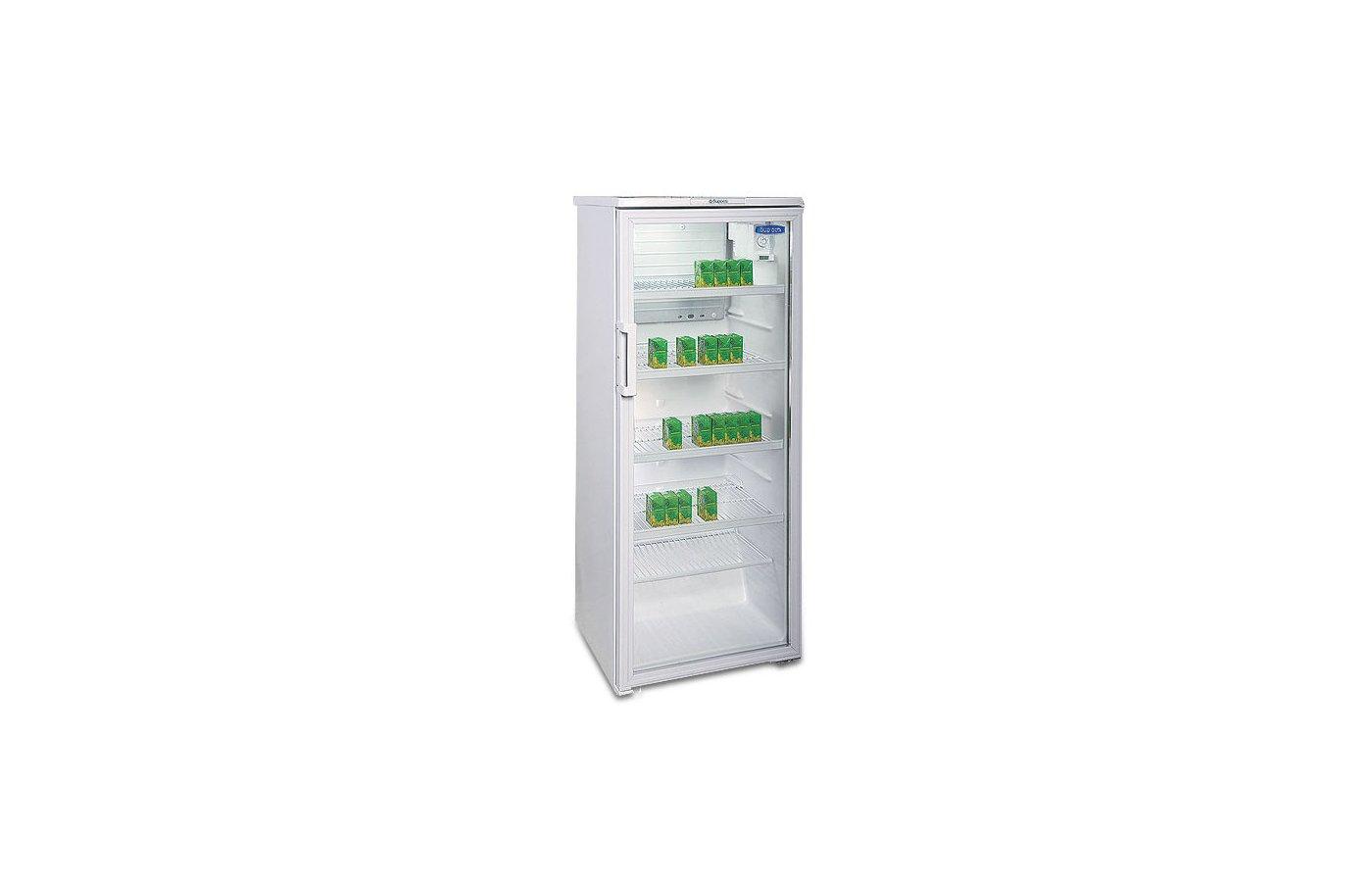 """Холодильник БИРЮСА 290 E"""""""