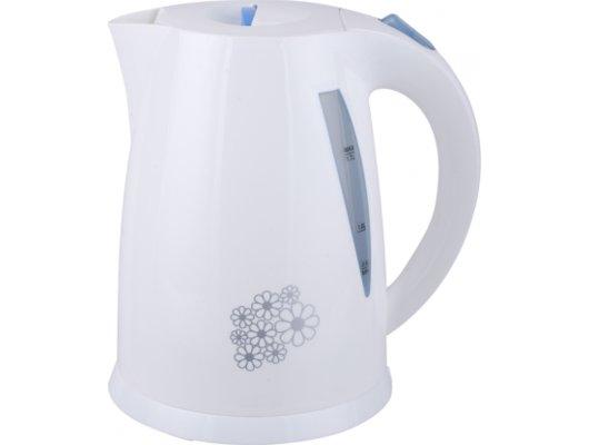 Чайник электрический  SUPRA KES-1705WT