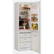 Холодильник ОРСК 161-01