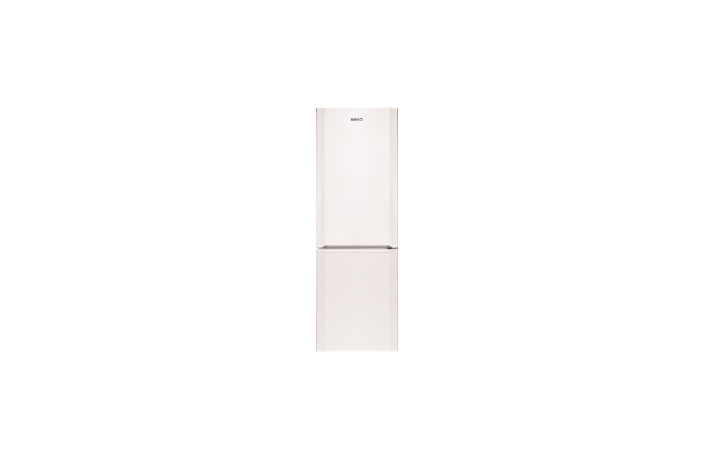 Холодильник BEKO CS-325000