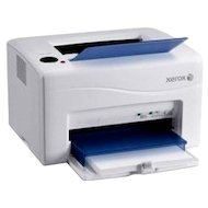 Фото Принтер Xerox Phaser 6000