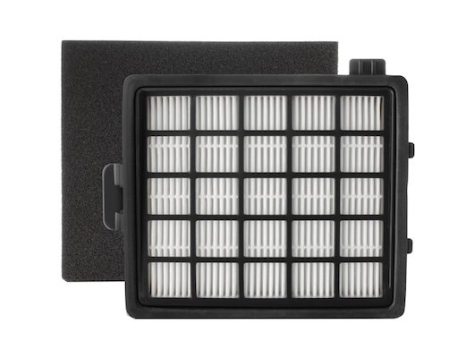 Фильтр для пылесоса PHILIPS FC 8071/01- Выходной фильтр НЕРА 10