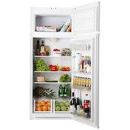 Холодильник ОРСК 257-01