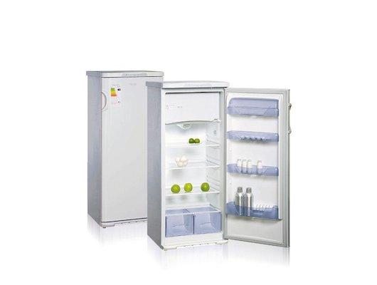 Холодильник БИРЮСА 237L