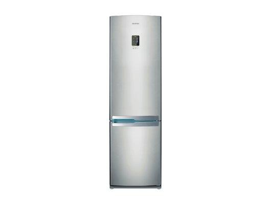Холодильник SAMSUNG RL-52TEBSL1