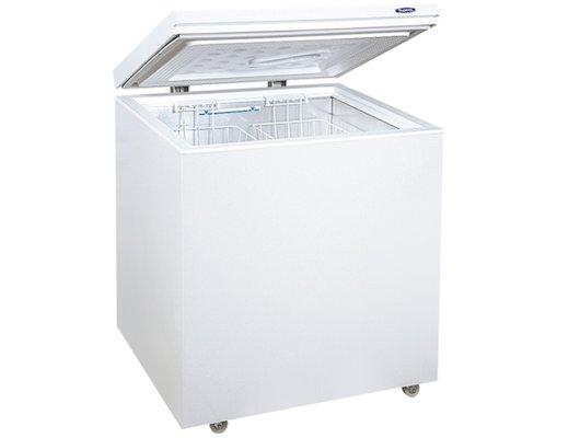Морозильный ларь БИРЮСА 200 К
