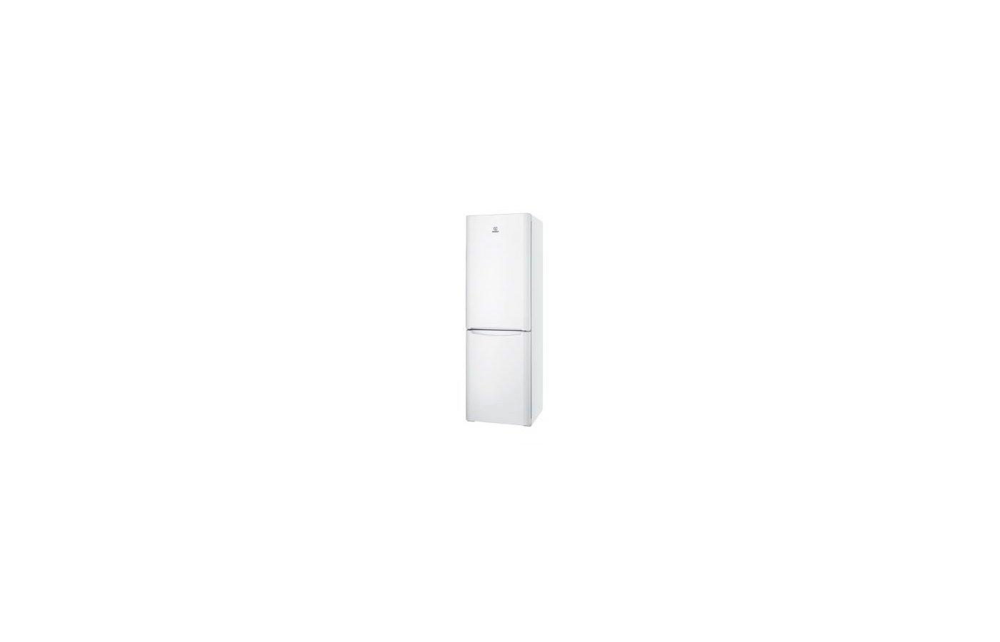 Холодильник INDESIT BI 18.1