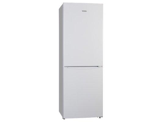 Холодильник VESTEL VCB 276 VW