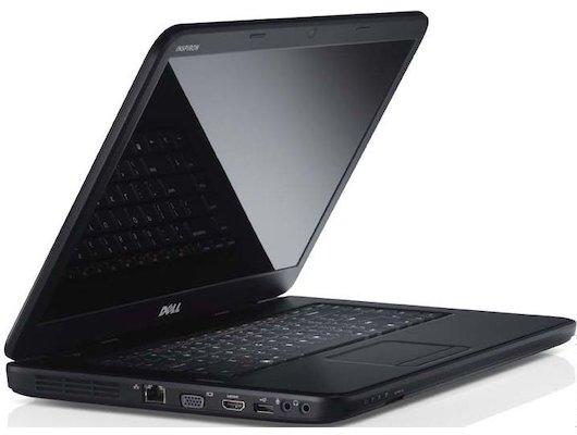 Ноутбук asus x54hr-sx332d intel celeron b820 x2