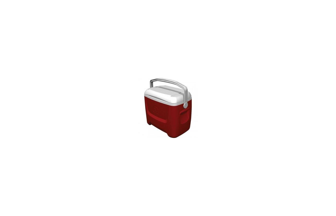 Термосумка IGLOO 44558 IslandI Breeze 28 изотермический пластиковый контейнер