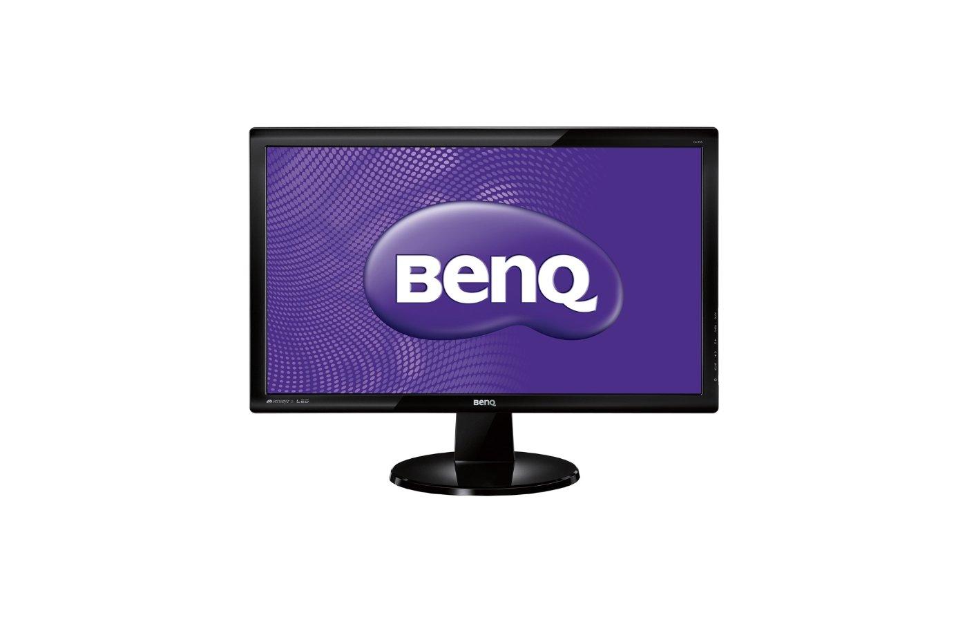 """ЖК-монитор 19"""" Benq GL955A"""