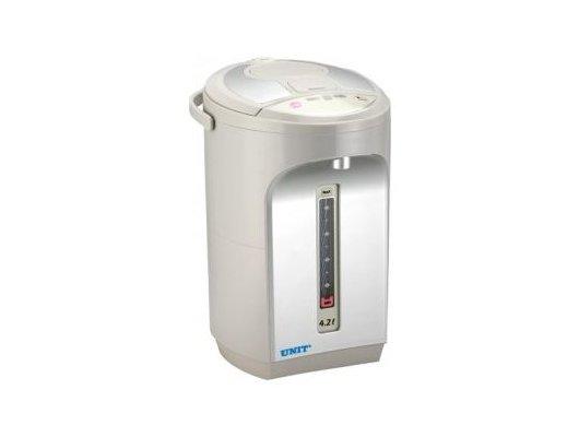 Чайник электрический  UNIT UHP-110