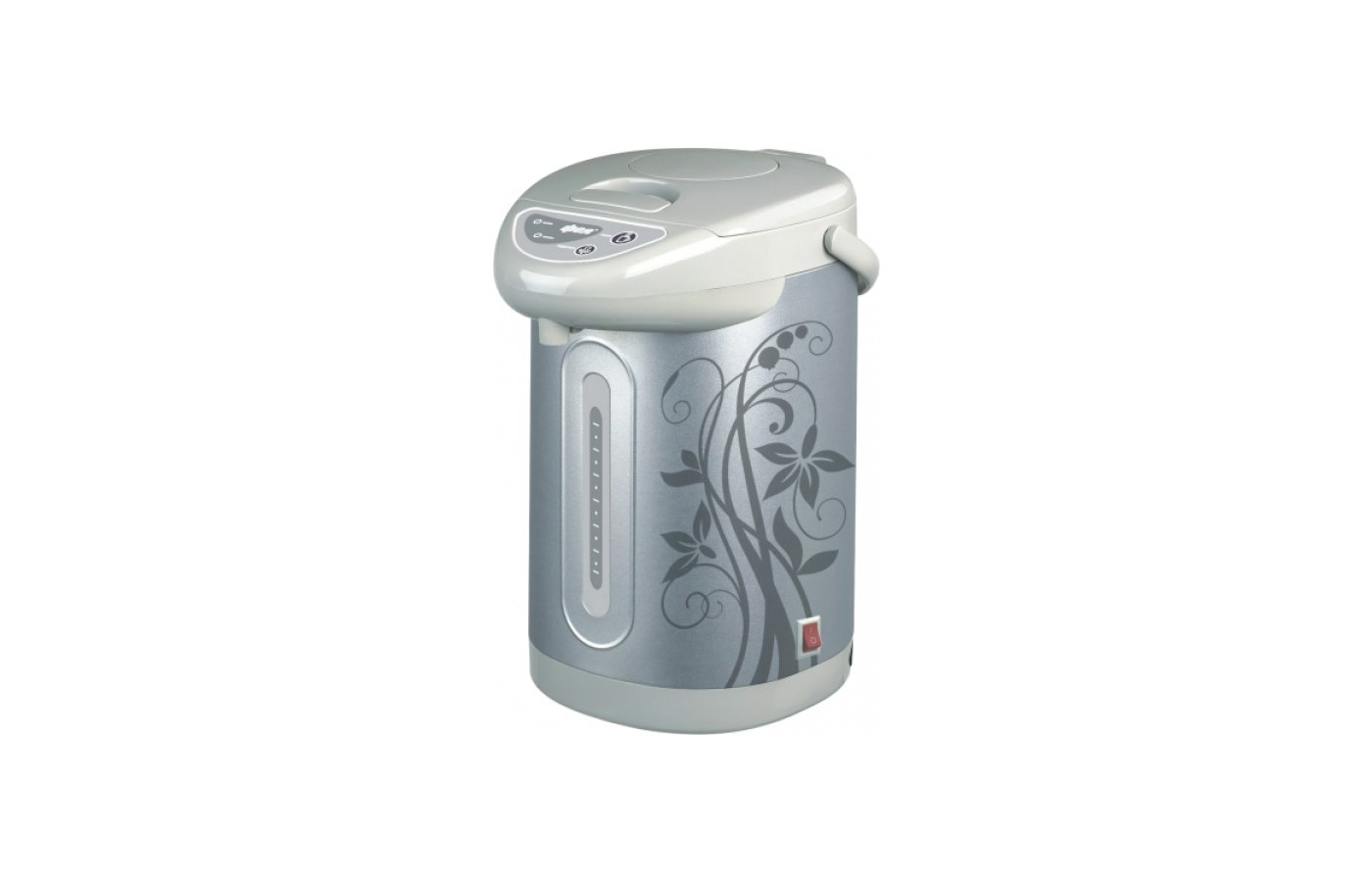 Чайник электрический  ФЕЯ ТП-5011
