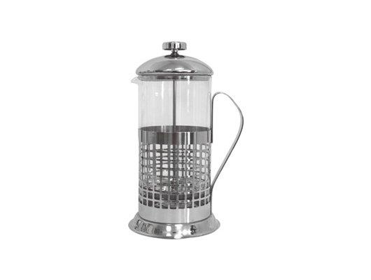 кофейники и турки MALLONY B511-800ML Френч-пресс 950031/950080