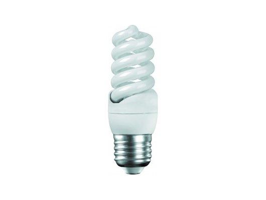 Лампочки энергосберегающие Camelion LH15-FS-T2-M/827/E27 (энергосбер.лампа 15Вт 220В)
