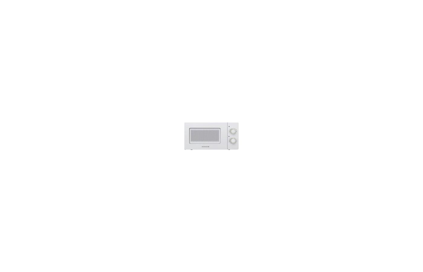 Микроволновая печь DAEWOO KOR-5A18W