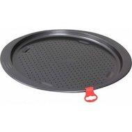 Фото Форма для выпечки металлическая TEFAL J0839074 форма для пиццы 34
