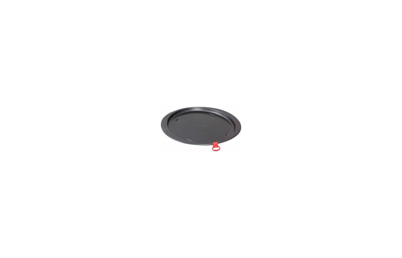 Форма для выпечки металлическая TEFAL J0839074 форма для пиццы 34