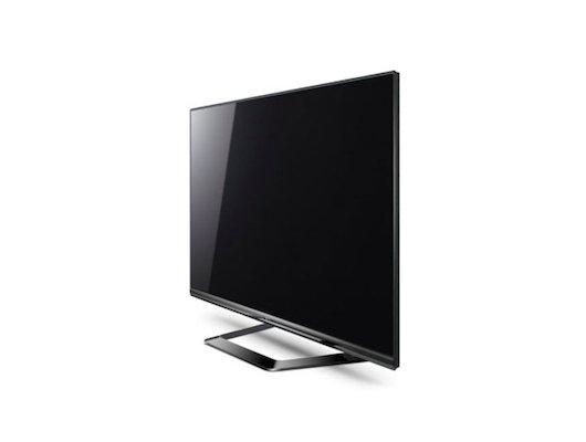 Cinema 3d-телевизор с функцией smart tv для приятного отдыха благодаря технологии cinema 3d вы сможете наслаждаться