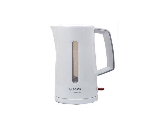 Чайник электрический  BOSCH TWK 3A011