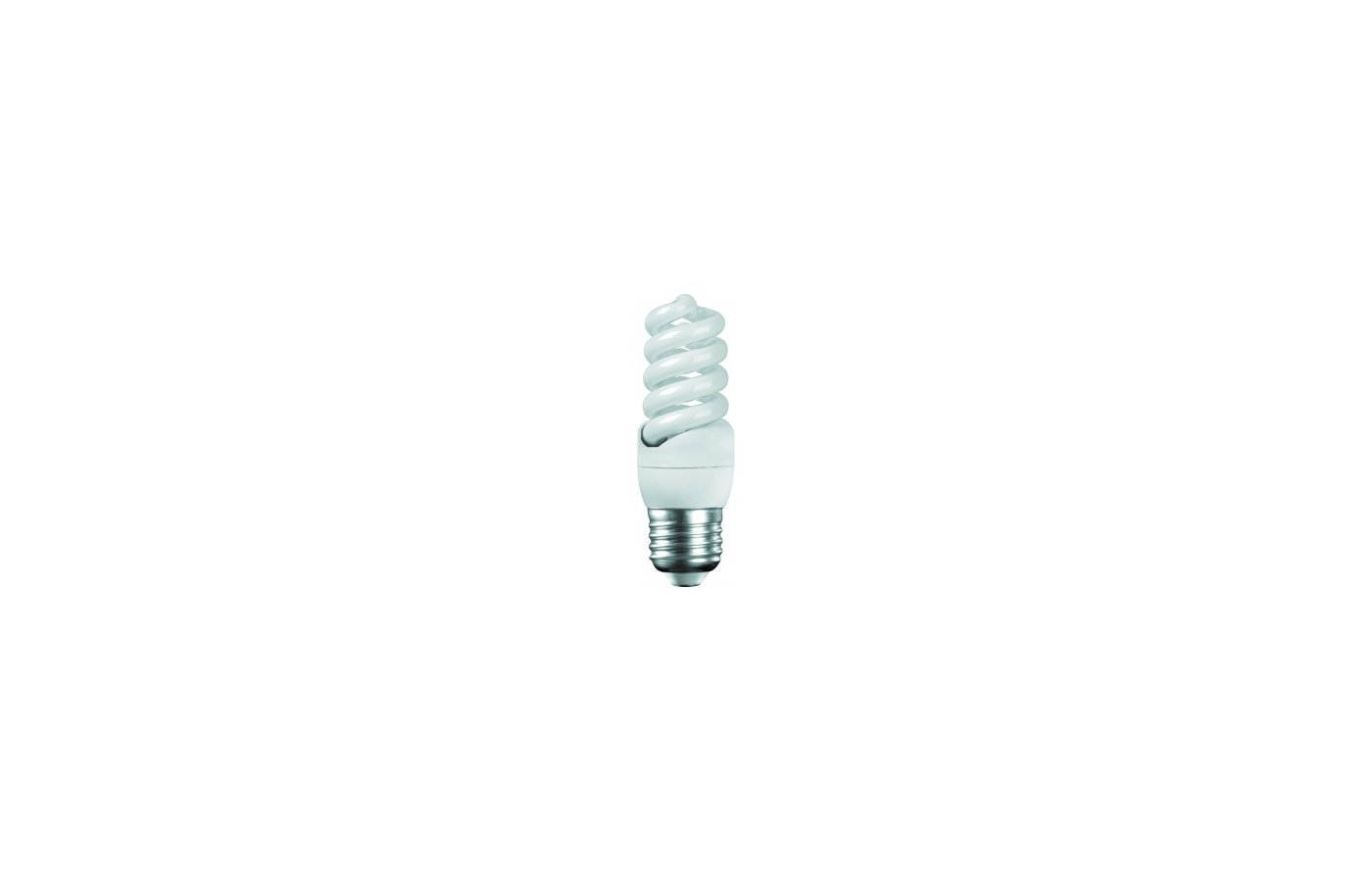 Лампочки энергосберегающие Camelion LH13-FS-T2-M/827/E27 (энергосбер.лампа 13Вт 220В)