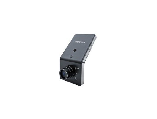 Видеорегистратор SUPRA SCR-530