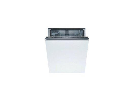 Встраиваемая посудомоечная машина BOSCH SMV 40D00RU