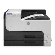 Фото Принтер HP LaserJet Enterprise 700 M712dn (CF236A) A3