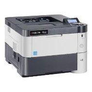 Фото Принтер Kyocera FS-2100D A4 40 стр 128 Мб USB 2.0 дуплекс (1102L23NL0)