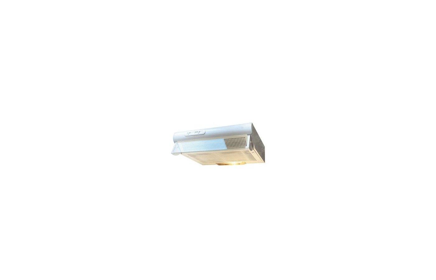 Вытяжка ELIKOR Призма 50П-290-П3Л белый