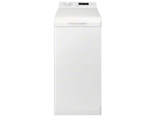 Стиральная машина ELECTROLUX EWT 0862TDW