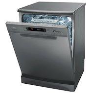 Фото Посудомоечная машина CANDY CDP 4709X-07
